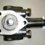 podzespoly-diesel-serwis-naprawa-regeneracja-produkcja-01