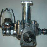 podzespoly-diesel-serwis-naprawa-regeneracja-produkcja-06