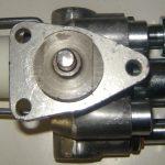 podzespoly-diesel-serwis-naprawa-regeneracja-produkcja-20