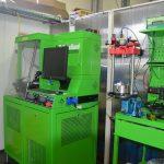regeneracja-pomp-diesla-diesel-serwis-001a-1600