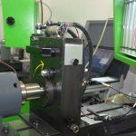 regeneracja-pomp-diesla-diesel-serwis-11-1600