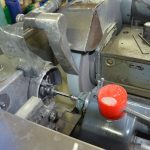 regeneracja-pomp-diesla-diesel-serwis-14-1600