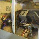 regeneracja-pomp-diesla-diesel-serwis-17-1600