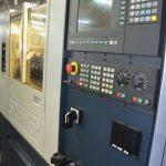 regeneracja-pomp-diesla-diesel-serwis-18-1600