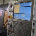 regeneracja-pomp-diesla-diesel-serwis-25-1600