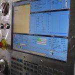 regeneracja-pomp-diesla-diesel-serwis-26-1600