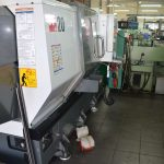 regeneracja-pomp-diesla-diesel-serwis-29-1600
