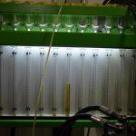 regeneracja-pomp-diesla-diesel-serwis-3-1600
