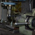 regeneracja-pomp-diesla-diesel-serwis-38-1600
