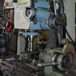regeneracja-pomp-diesla-diesel-serwis-39-1600