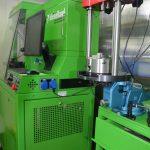 regeneracja-pomp-diesla-diesel-serwis-5-1600