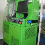 regeneracja-pomp-diesla-diesel-serwis-6-1600