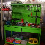 regeneracja-pomp-diesla-diesel-serwis-7-1600
