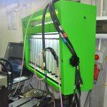 regeneracja-pomp-diesla-diesel-serwis-8-1600