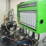 regeneracja-pomp-diesla-diesel-serwis-9-1600