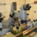 uslugi-cnc-diesel-serwis-02