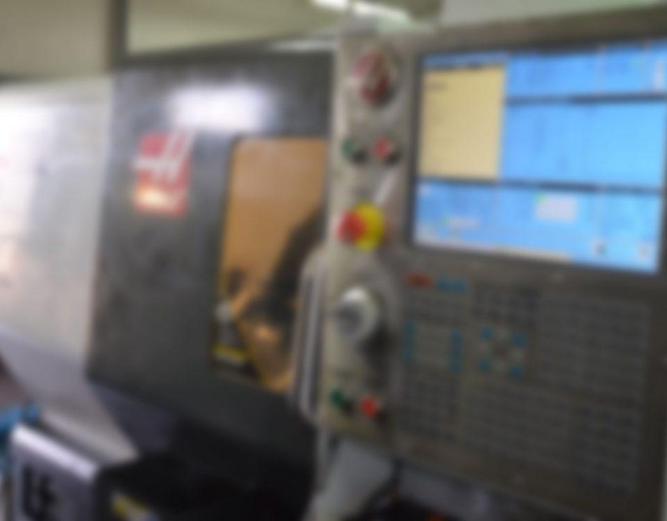 Usługi nasze, to produkcja i regeneracja części silników i elementów tłoczących