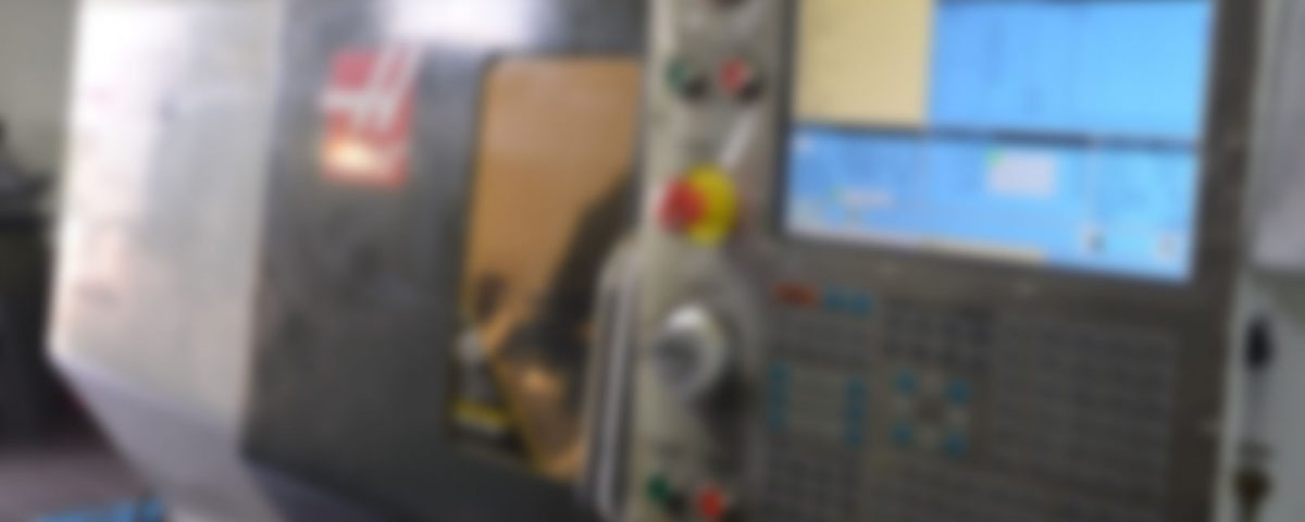 Regeneracja i produkcja pomp PLD do silników wysokoprężnych